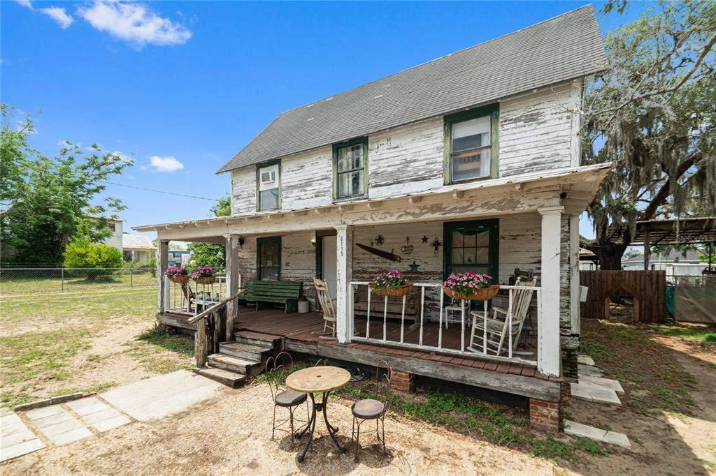 6115 COUNTY ROAD 547 N Property Photo - DAVENPORT, FL real estate listing