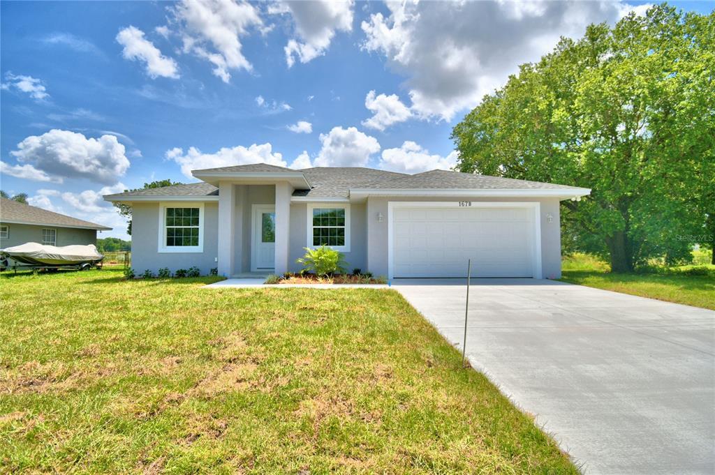 167 B Lake Thomas Dr Property Photo
