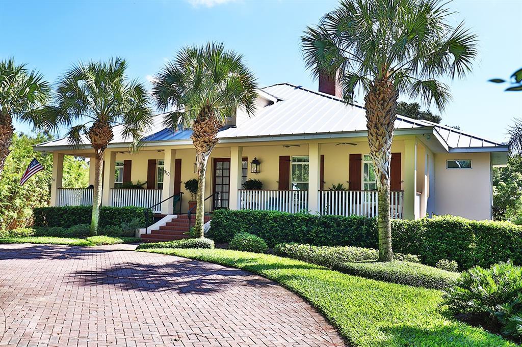 33827 Real Estate Listings Main Image