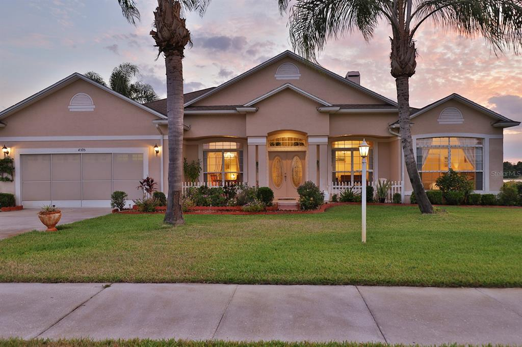 4395 Dinner Lake Boulevard Property Photo