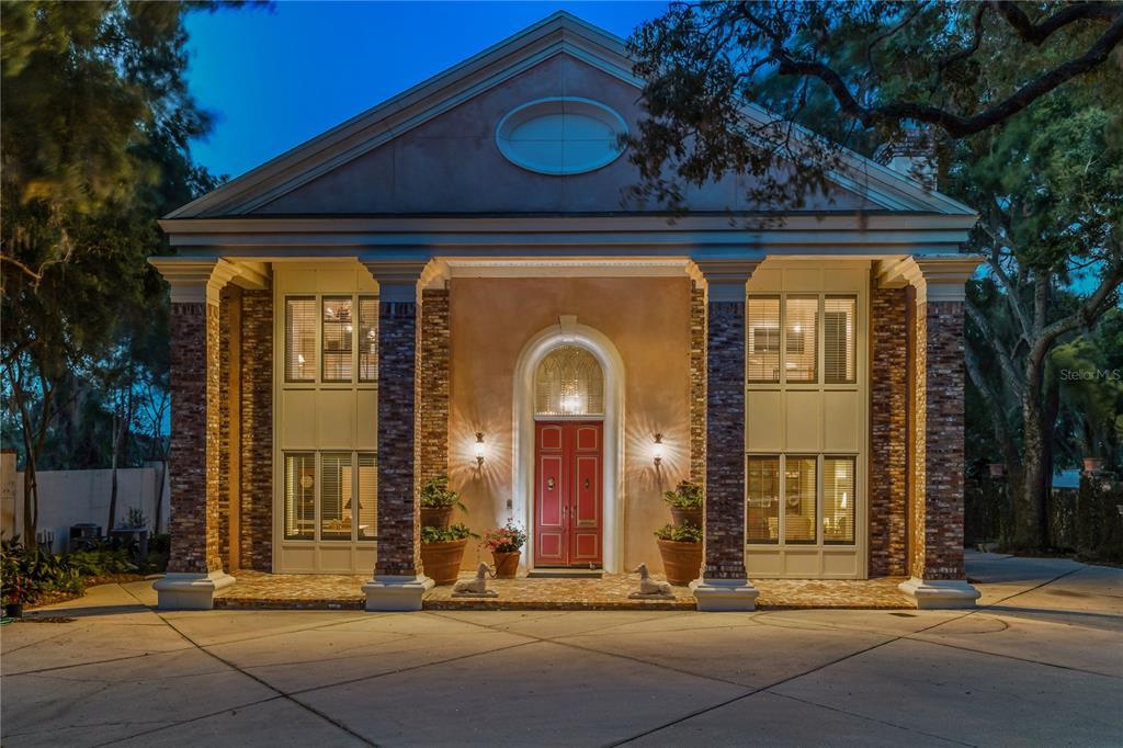 1600 Orange Street Nw Property Photo 1