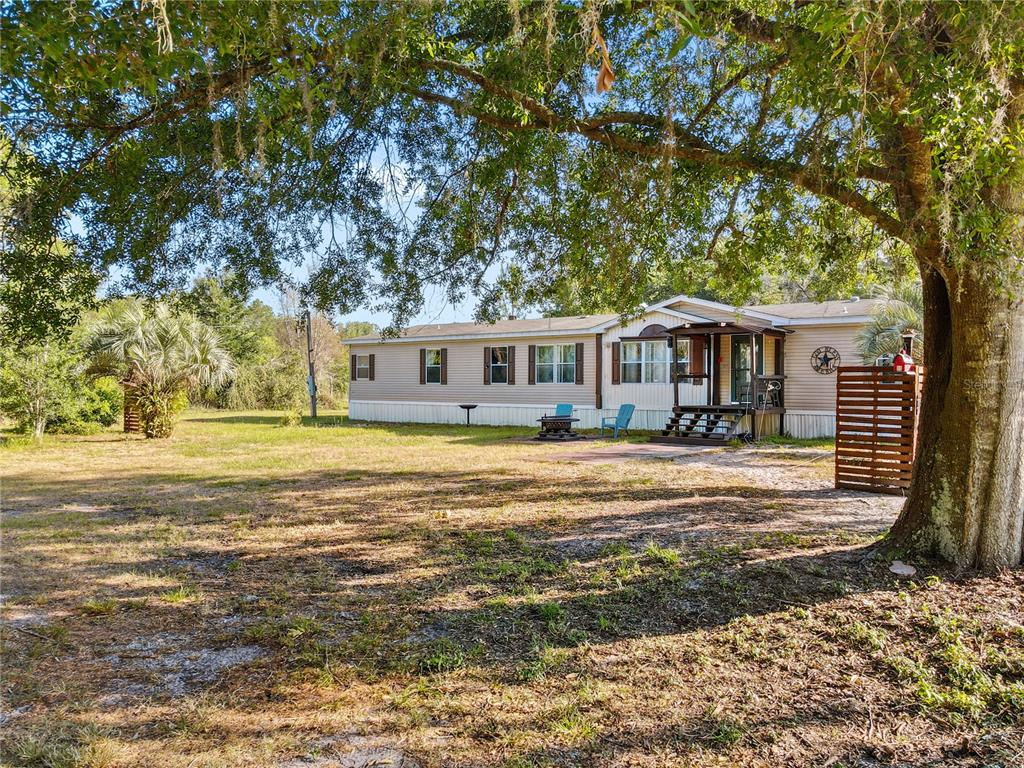 Kathleen Real Estate Listings Main Image