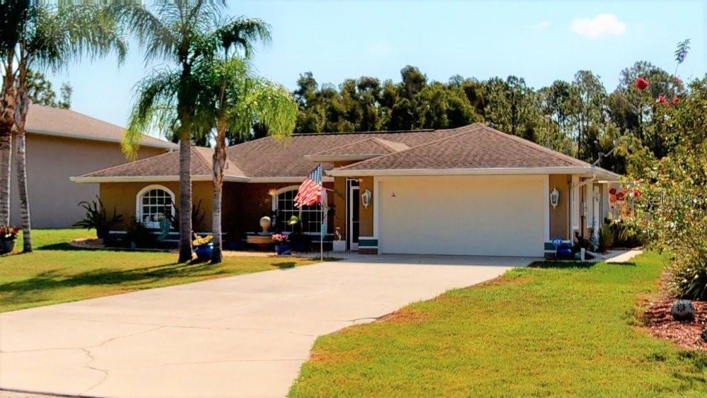6561 Lantana Drive S Property Photo