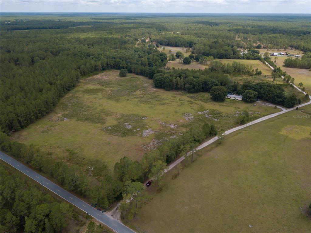 17800 Winfield Lane Property Photo