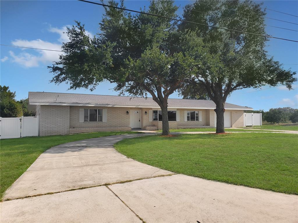 176 Hwy 630 E Property Photo