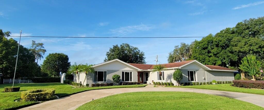 123 Lakeview Drive Property Photo 1