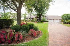 33872 Real Estate Listings Main Image