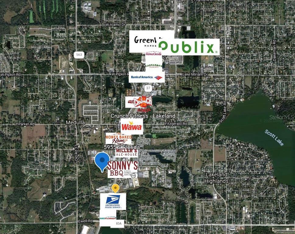33813- Lakeland Real Estate Listings Main Image