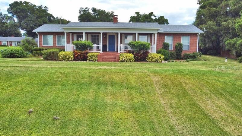 1250 Lake Ariana Boulevard Property Photo 1