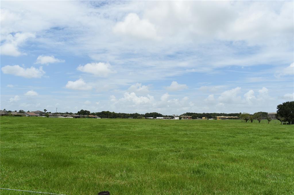 B Moore Road Property Photo