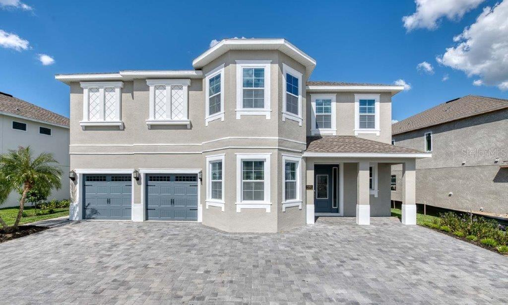 7669 Fairfax Drive Property Photo 1