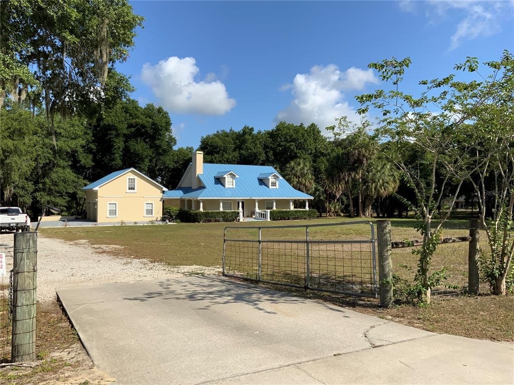 102 S Citrus Grove Boulevard Property Photo