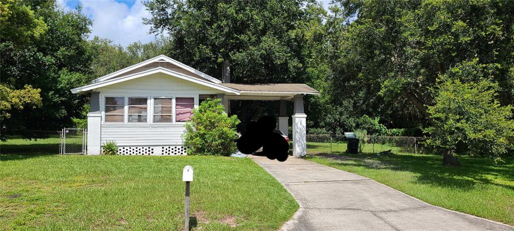6017 Christina Drive E Property Photo