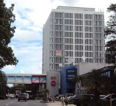 1500 F.D. ROOSEVELT AVE. Property Photo - GUAYNABO, PR real estate listing