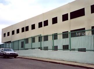 Ramon B. Lopez Gaztambide St. Property Photo