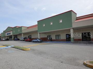 153 PR-153 KM 13.7 Property Photo - COAMO, PR real estate listing