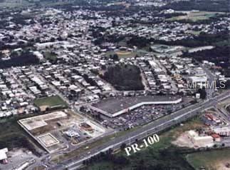100 Pr-100 Km 7.2 Int. Pr-102 Property Photo
