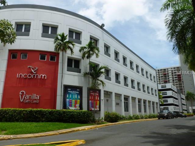 107 GONZALEZ GUISTI AVE. Property Photo - GUAYNABO, PR real estate listing