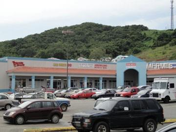 PR-3 KM 49.7 Property Photo - CEIBA, PR real estate listing