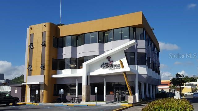 P-4 Leonicio Vazquez Ave Property Photo