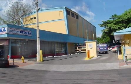 0 CARRION MADURO ST. Property Photo - JUANA DIAZ, PR real estate listing