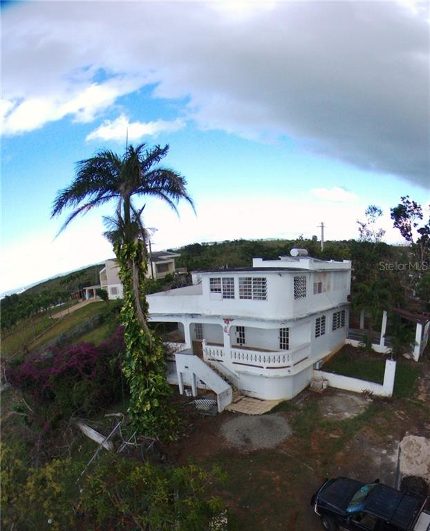 10.3 CALLE CADIZ KM HM 10.3 Property Photo - CABO ROJO, PR real estate listing