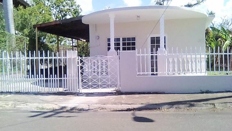 Amapola COMUNIDAD MIRAMAR #517 Property Photo