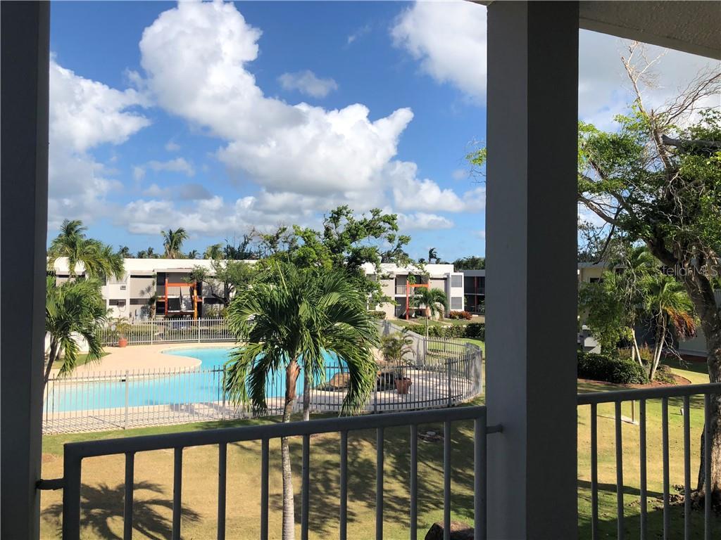 Carretera 968 Km 1.8 CAMINO LAS PICUAS #206 Property Photo - RIO GRANDE, PR real estate listing