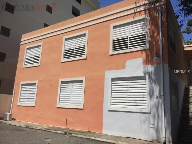 #4027 CALLE AURORA #822 Property Photo - PONCE, PR real estate listing