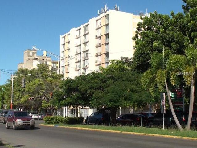 #2197 BLVD. LUIS A. FERRE #1006 Property Photo - PONCE, PR real estate listing