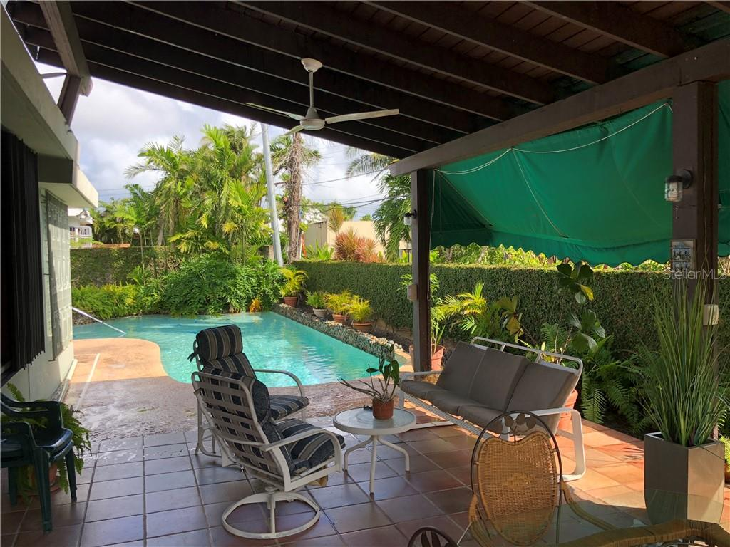 0A-11 PALMA SOLA Property Photo - GUAYNABO, PR real estate listing