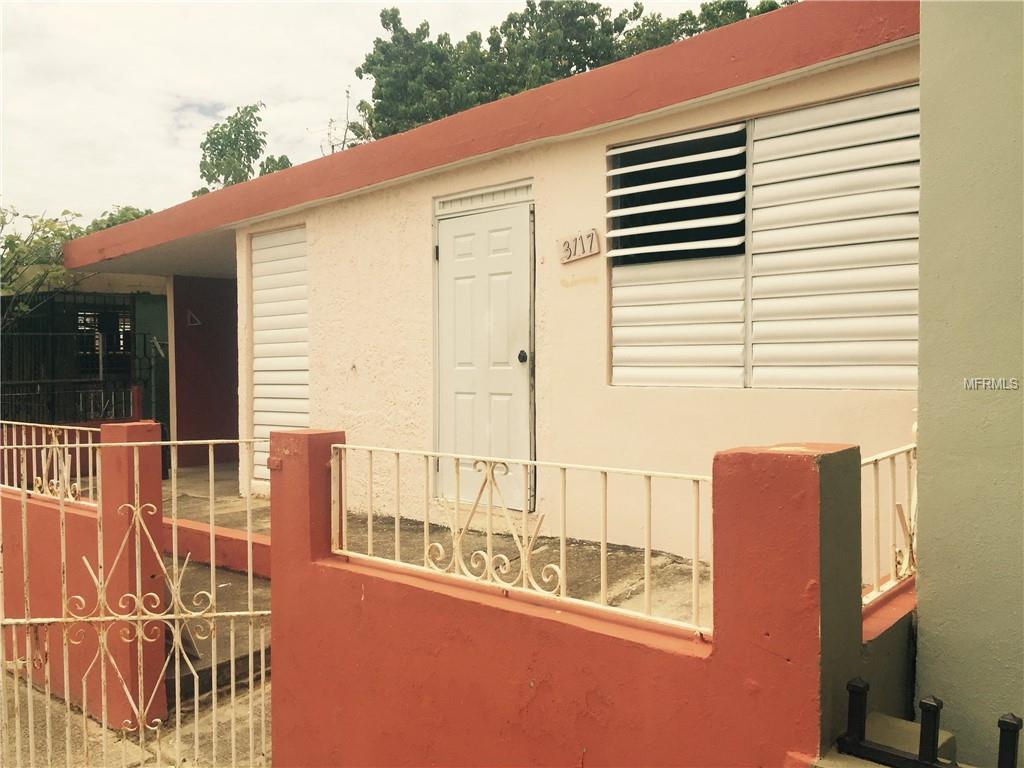 3117 ESPADA Property Photo - PONCE, PR real estate listing