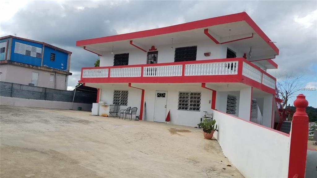 828 Pias Property Photo