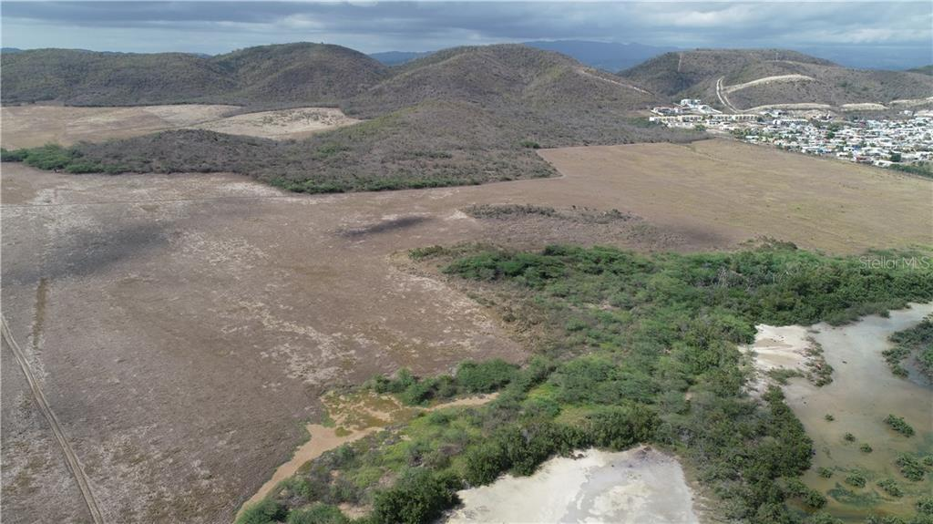 PARGUERA Property Photo - LAJAS, PR real estate listing