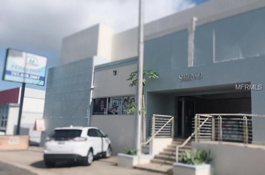 PR 1 REPARO SAIN ALDA ST. Property Photo - SAN JUAN, PR real estate listing