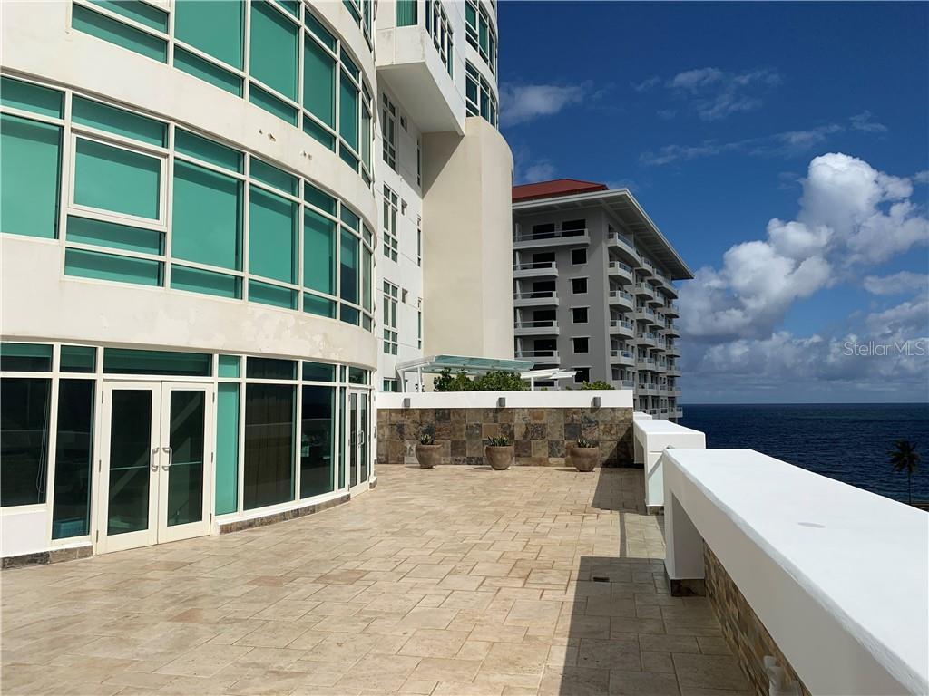 1052 ASHFORD #7b Property Photo - SAN JUAN, PR real estate listing