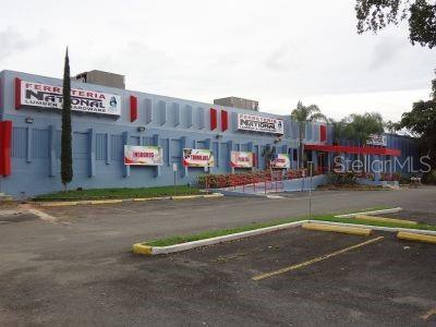 Calle 2 Pr-7731 Int Pr 171 Property Photo