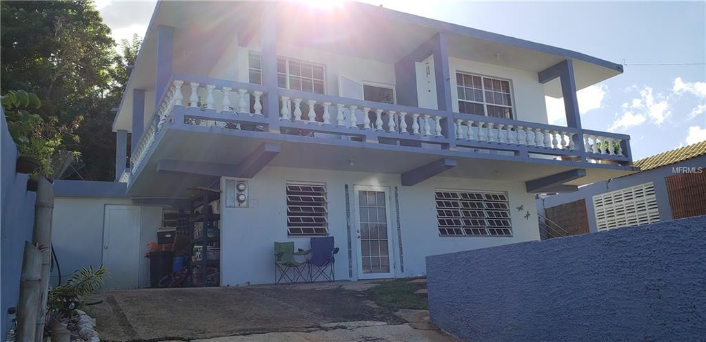 144 LA CEIBA Property Photo - LUQUILLO, PR real estate listing