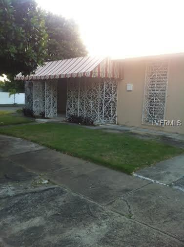 1715 JEREZ Property Photo