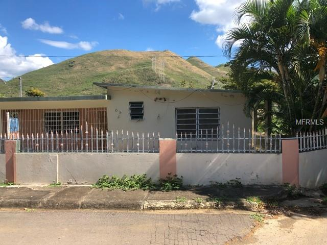 4 65 Property Photo - GUAYAMA, PR real estate listing