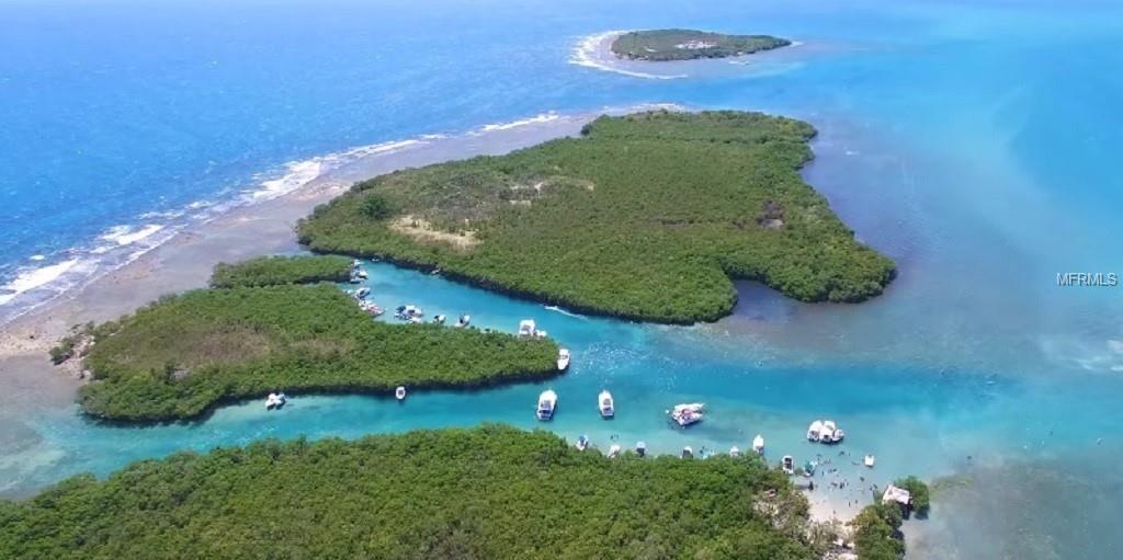 Matias Islands Property Photo