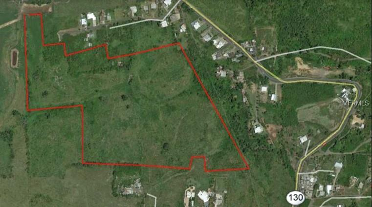 PR-130 Property Photo - ARECIBO, PR real estate listing