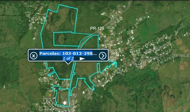 Pr129 Km 14.2 Property Photo