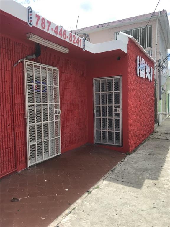 5 Manuel Corchado Property Photo