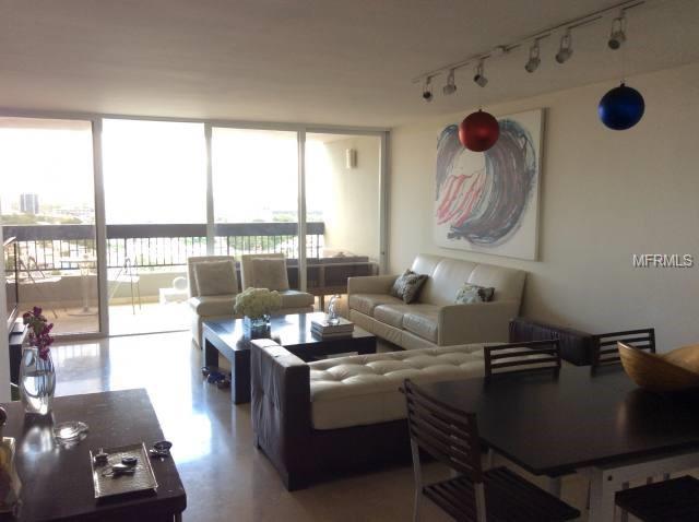 2104 E COND. PARQUE DE LAS FUENTES #2104 Property Photo - SAN JUAN, PR real estate listing