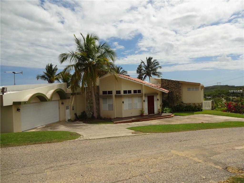 00780 Real Estate Listings Main Image