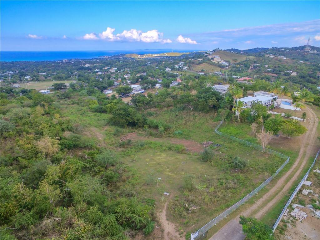 2 CALLE 10 Property Photo - VIEQUES, PR real estate listing