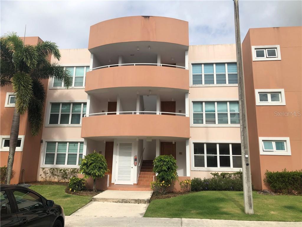 Terraza De Montecasino TERRAZA DE MONTECASINO #204 Property Photo - TOA ALTA, PR real estate listing
