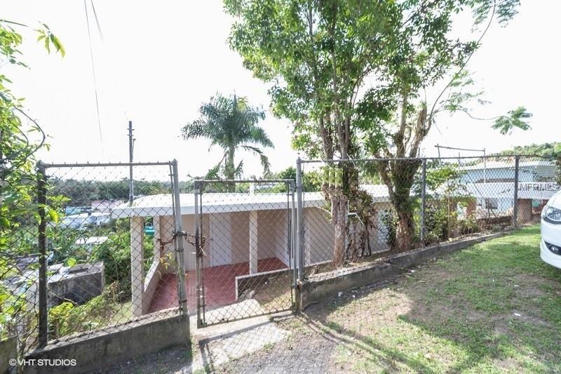 KM 5.6 RD 788 TOMAS DE CASTRO #Lot. 71 Property Photo - CAGUAS, PR real estate listing