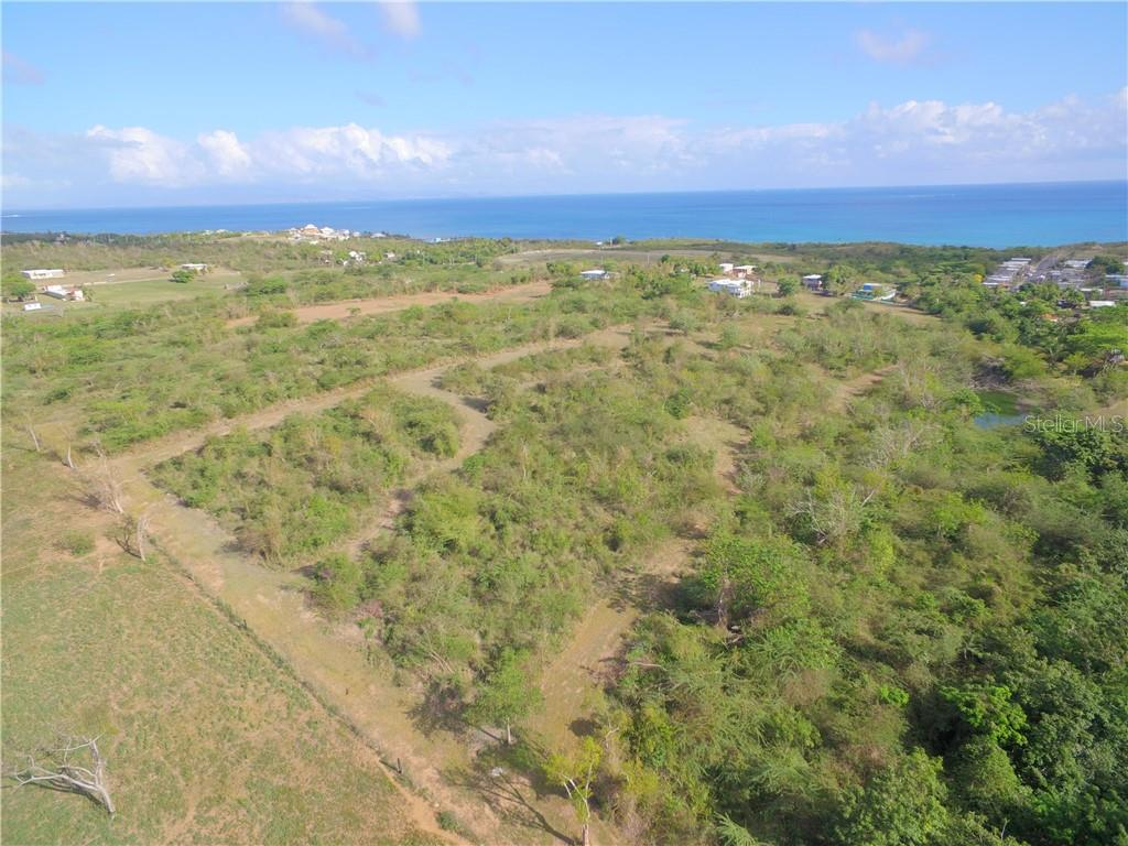 888 ROUTE 200 Property Photo - VIEQUES, PR real estate listing